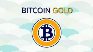 Bitcoin-Gold-официальный-сайт