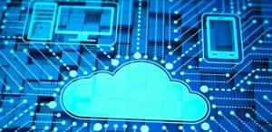 mining-cloud-min