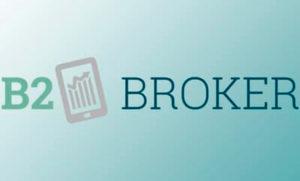 Компания-B2Broker