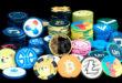 Аппаратный кошелек – один из безопасных вариантов хранения криптовалюты