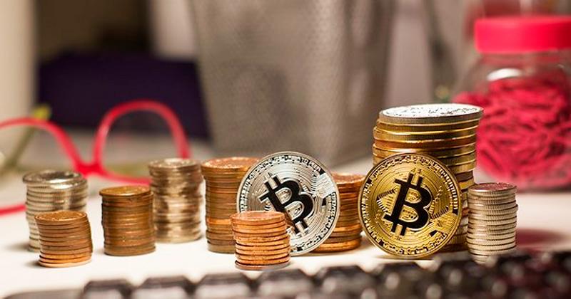 Термин капитализации криптовалют